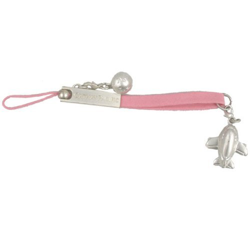 cathay-mobile-phone-strap-cathay-pacific-airways-pink