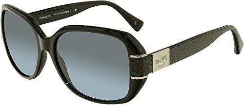 Coach Womens HC8119 Sunglasses