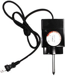 Factory Services CO-PR3F Replacement Probe Control (Cord For Electric Skillet compare prices)