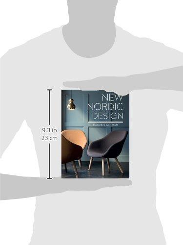 Nordic design furniture Scandinavia Tales By Trees New Nordic Design Dorothea Gundtoft 9780500518137 Amazoncom Books