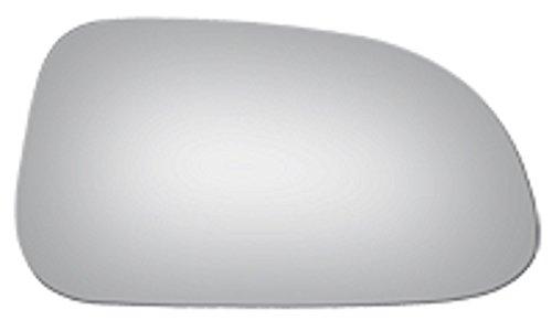 suzuki-forenza-reno-passenger-side-replacement-mirror-glass