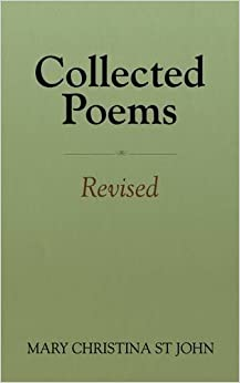 Collected Poems: Revised