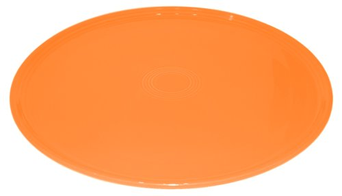 12 pizza tray - 6
