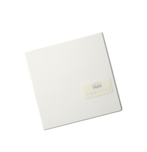 Leviton 31A00-7 Extended Range Indoor/Outdoor Temp Sensor For Sale