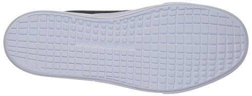 Gray Under White Kickit2 Sneaker 4 Lightweight School Low 101 Rhino Armour Grade tvqxrFwWv8