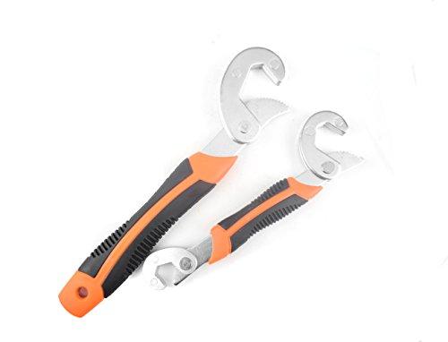 KSEIBI 141442 0 4 1 5 Universal Adjustable product image