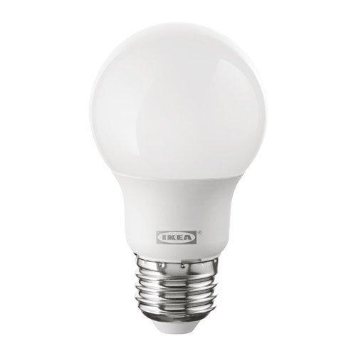 Led Lighting Dublin in US - 7