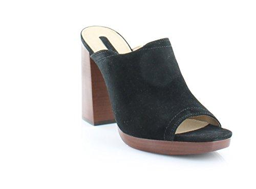 frye-womens-karissa-mule-slide-pump-black-10-m-us