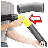 Shop Vac 9063300 2.5in Vacuum Hose Elbow Grip