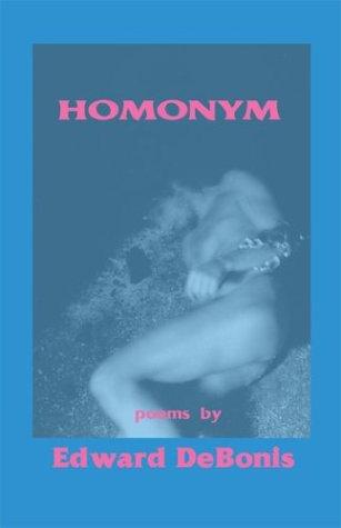 Read Online Homonym pdf epub