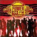 Ice Mc - Power 106 Fm-10th Anniversary - Zortam Music