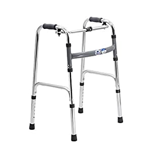 Andador Ajustable - Caminantes Médicos Para Adultos ...