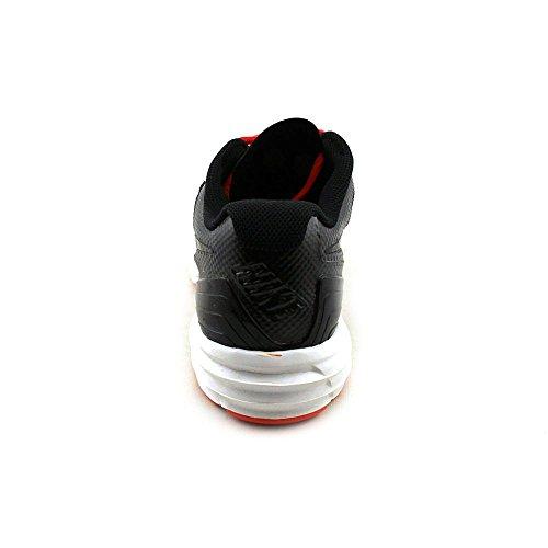 Noir Crmsn white Homme Classique Lunar Tr1 Chaussures Black Coupe Nike brght black Et Lacets 87qOZRw