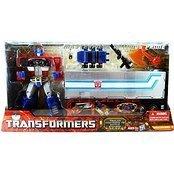 Masterpiece Optimus Prime (Transformers Masterpiece Optimus Prime Toys R Us Exclusive (US Version))
