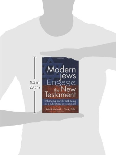 Environmental science foundations and applications friedland ebook modern jews engage the new testament enhancing jewish well being in modern jews engage the new fandeluxe Image collections