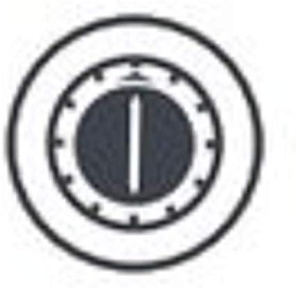 Vlano A-GLAS 125 Timer WH Badl/üfter Nachlauf 125 wei/ß Echtglas Front//Glasfront // 160 m/³//h // 32 dB // 17 W//Kugellager 125 Glasfront wei/ß Timer A