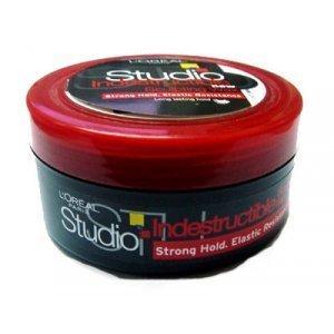 loreal-hair-styling-wax-indestructible-sculpting-long-75ml