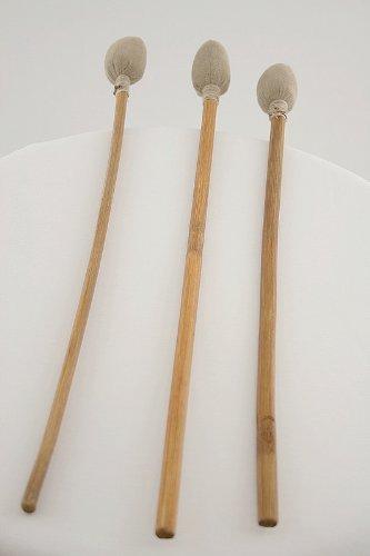 Diametro: 50 cm dipinto con motivo dell/'albero della vita Tamburo a cornice sciamanico pelle naturale
