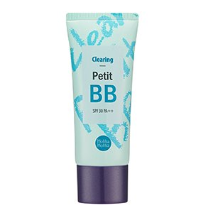 korean bb cream - 3