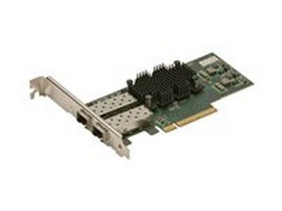 ATTO Technology ATTO FFRM-NS12-000 - Network adapter - PCI Express 2.0 by ATTO Technology