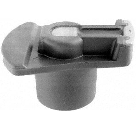 Bosch 04018 Ignition Rotor