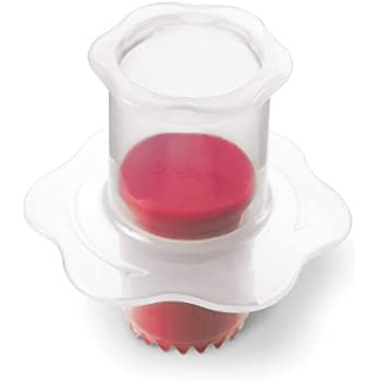 Cuisipro Cupcake Corer