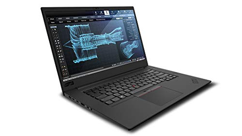Lenovo ThinkPad P1, 15-15.99 inches