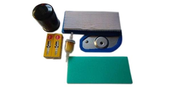 Tune Up Kits For John Deere LT180 LT190 LTR180 LX277 LX280 GT235 FZ325 Parts