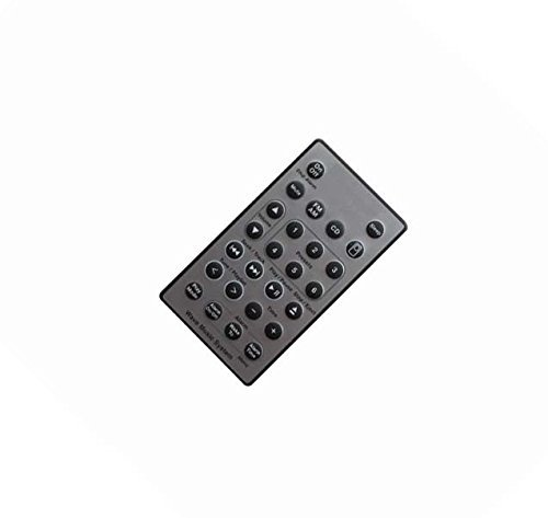 replacement-remote-control-fit-for-bose-wave-soundtouch-music-system-i-ii-iii-iv-5-cd-multi-disc-pla