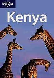 LP Kenya TSK