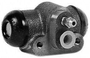Raybestos WC37020 Frt Right Wheel Cylinder