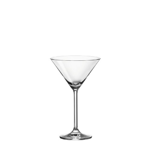 Leonardo 35236 Cocktailglas Set Daily 6-teilig