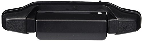 (Depo 330-50003-002 Ford Aerostar Front Driver Side Replacement Exterior Door Handle)