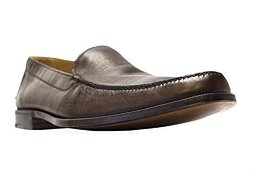 gravati-mens-brown-leather-loafer