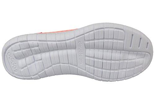 adidas Cloudfoam Lite Flex W - AW4202 Pink grmP6