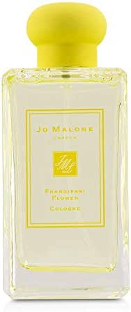 FRANGIPANI FLOWER BY JO MALONE 100 ML/ 3.4 OZ COLOGNE SPRAY