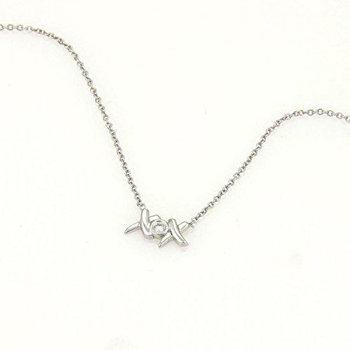 tiffany-co-paloma-picasso-xox-diamond-pendant-necklace-in-18k-white-gold