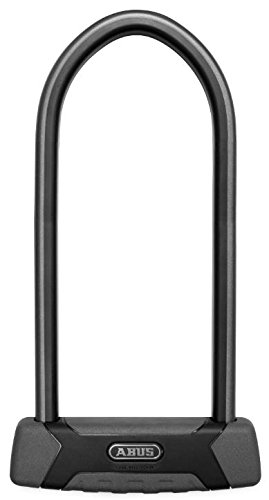 Abus 4003318 18894 7 Granit X-Plus 540 Shackle by Abus