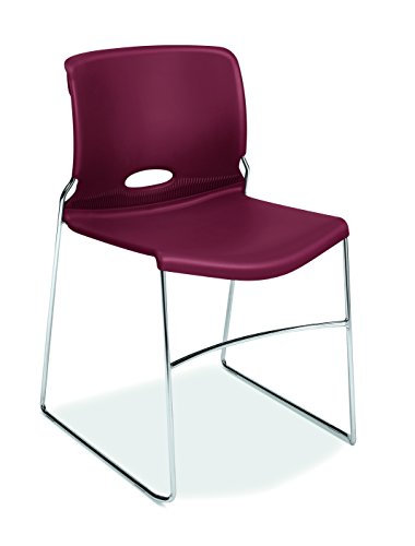 hon-olson-series-stacker-chair-4-per-carton-mulberry