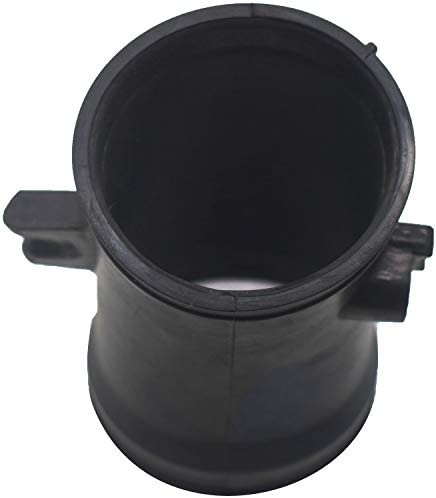 Air Intake Air Cleaner Joint Boot for Yamaha Grizzly 660 2002-2008# 5KM-14453-00-00 5KM144530000