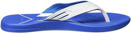 Azul Thong Rider Ff Easy Ad IRCxCq8w