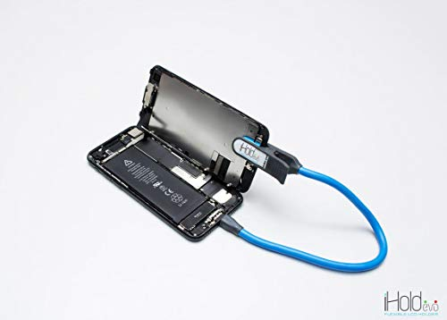 DottorPod iHold EVO - Flexible LCD Holder for iPhone Repair