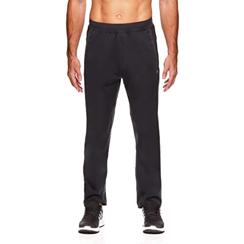 Gaiam Men
