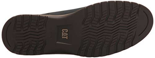Caterpillar Mens Radley Waterproof Boot Dachsund GkdUAl7ge