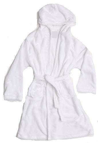 Prince of Sleep Fleece Robe Robes Boys ()