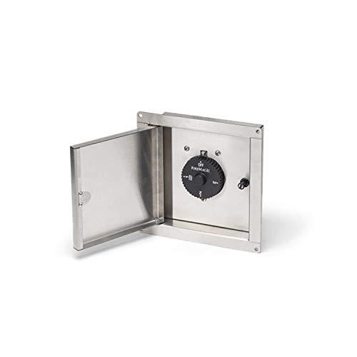 Fire Magic Timer Box, 3 Hour - Fire Bbq Magic