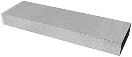 200 x 90 mm Flachkanal L/änge 100 cm f/ür den Transport von Kaltluft//Warmluft