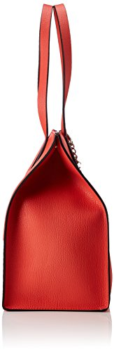 Hwvg6778230 Sacs portés Lava épaule Rouge Guess BSd1n8xq1