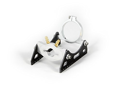 Most bought Motor Mounts