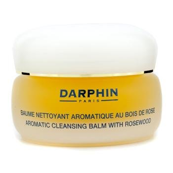 Balm Cleansing Aromatic (Darphin Aromatic Cleansing Balm with Rosewood 40ml/1.26oz)